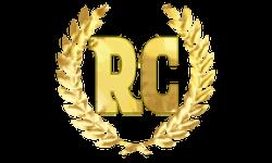 ROIyal Coin logo