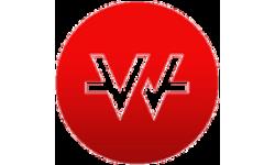 VegaWallet Token logo