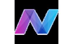 Navcoin logo