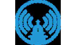 BoatPilot Token logo