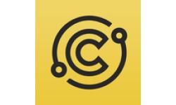 Connect Coin (XCON) 1-Day Volume Tops $15.00