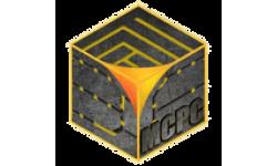 Mobile Crypto Pay Coin logo
