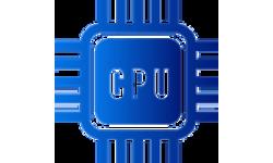 CPUchain logo