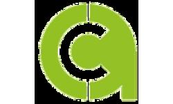 CryptoAds Marketplace logo