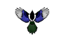 Ritocoin logo