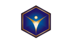 Jobchain logo