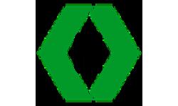 Nibble logo