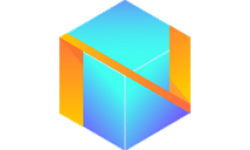 Netbox Coin logo