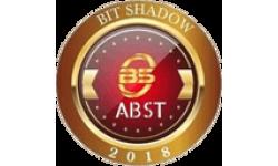Abitshadow Token logo