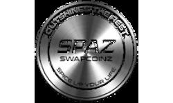 Swapcoinz logo