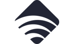 Xensor logo