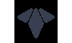 Receive Access Ecosystem logo