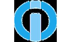 I/O Coin logo