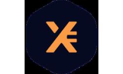 EXMO Coin logo