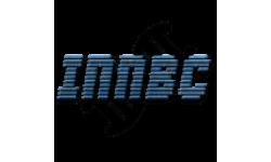 Innovative Bioresearch Coin logo