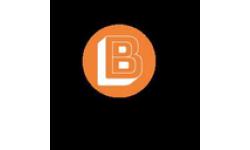 Baz Token logo