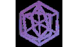 BEPRO Network logo