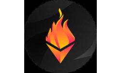 PYRO Network logo