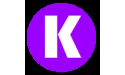 Kemacoin logo