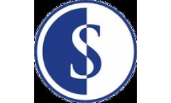 SonoCoin logo