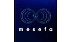 MESEFA logo
