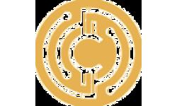 CashHand logo
