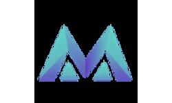 Martkist logo