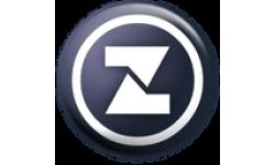 ZIMBOCASH logo