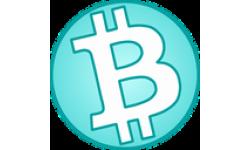 Bitgesell logo