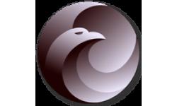 Modern Investment Coin logo