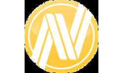 NuBits logo