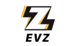 Electric Vehicle Zone logo