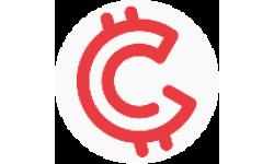 GamerCoin logo
