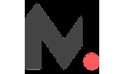 CYCLUB logo