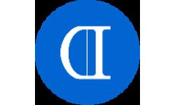Seigniorage Shares logo