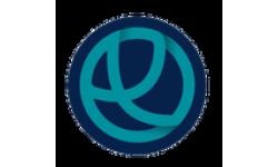 ExNetwork Token logo