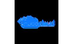 Nuco.cloud logo