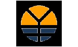 YFDAI.FINANCE logo