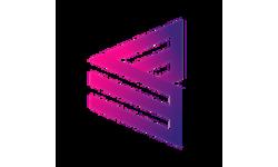 Lead Wallet logo