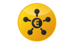 Thisoption logo