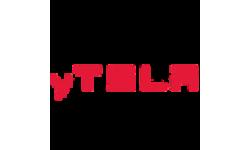 yTSLA Finance logo