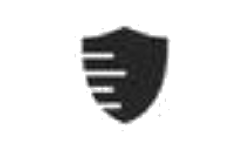 SAFE2 logo