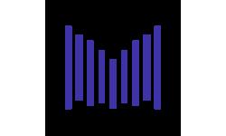 Mettalex logo