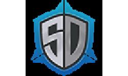 SAFE DEAL logo