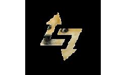 Dogeswap logo