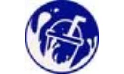 Spaceswap SHAKE logo