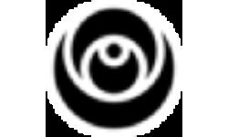 MoonTools logo