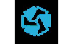 Swirge logo