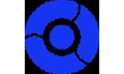 Earnbase logo