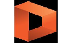DexKit logo